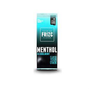 frizccoolmint