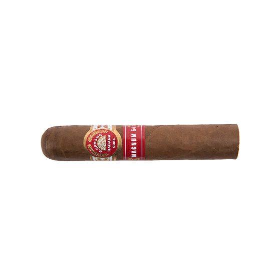 H. Upmann Magnum 54 Cigar