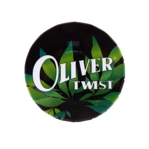 Oliver Twist Chewing Tobacco