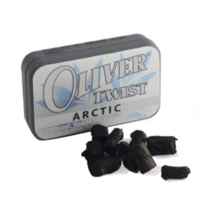 Oliver Twist Arctic Chewing Tobacco
