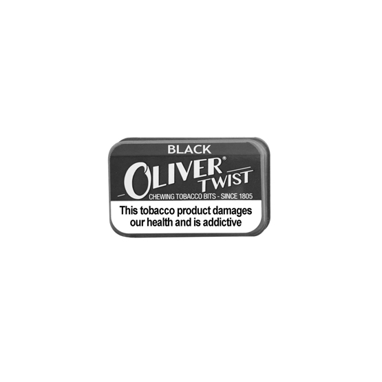 olivertwistblack1