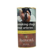 Amphora Full Pipe Tobacco