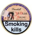 Dunhill Ye Olde Signe Pipe Tobacco 50g