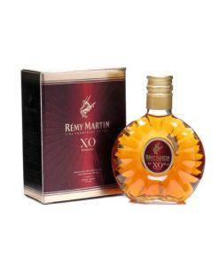 Remy Martin XO Excellence Cognac Miniature