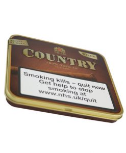 Neos Country Cigars