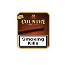 Neos Country Wilde Hand Filled Cigars