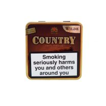 Neos Country Mini Cigarillos Hand Filled Cigars