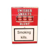 Swisher Sweets Blunt Cigars