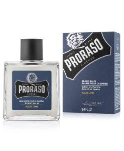 Proraso Post-Shave Beard Balm