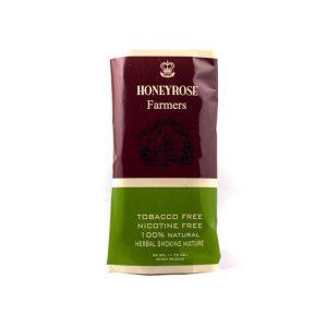 Honeyrose Farmers Blend Mixture 50g