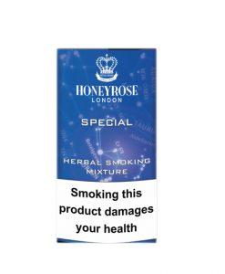 honeyrosespecial