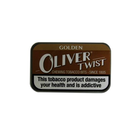 olivertwistgolden