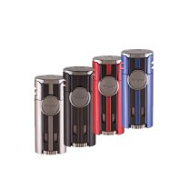 Xikar HP4™ Cigar Lighter