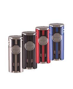 Xikar HP4™ Cigar Lighter
