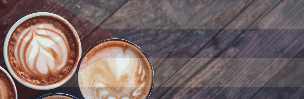cubancoffeebanner