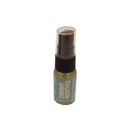 cherrymentholspray