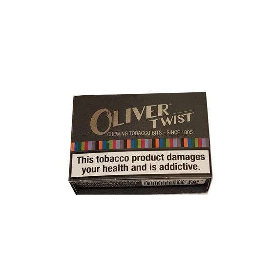 oliver twist essay oliver twist analysis essay oliver twist analysis