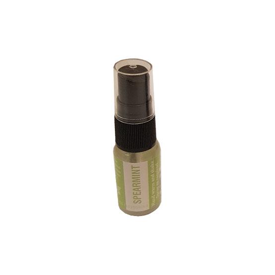 spearmintspray