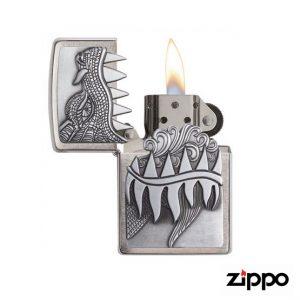 zippofirebreathing