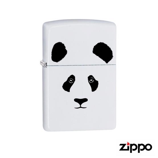 zippopandalighter