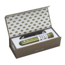 La Invicta Honduran Robusto & Cigar Cutter Gift Box