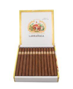 Por Larrañaga Montecarlo Cigar