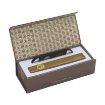 Trinidad Coloniales & Cigar Cutter Gift Box
