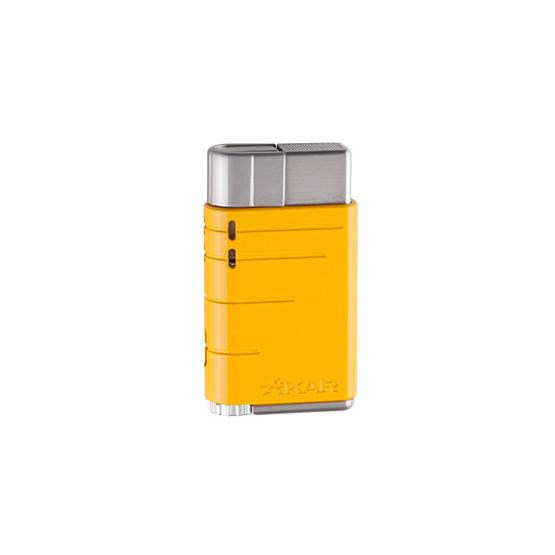 Xikar Linea Single Jet Flame Cigar Lighter