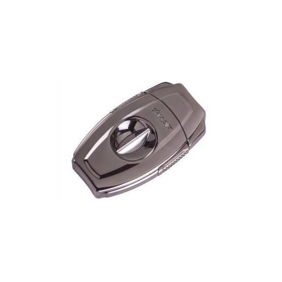 Xikar VX2 Cigar V Cutter