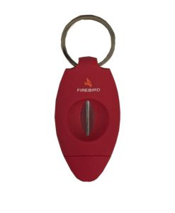 Firebird Viper V-Cut Cigar Cutter