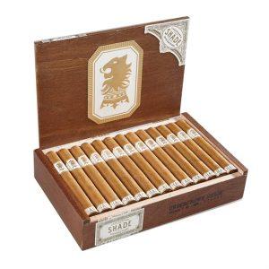 Drew Estate Undercrown Shade Robusto Cigar