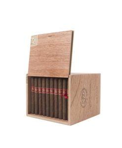 La Flor Dominicana El Carajón Cigar