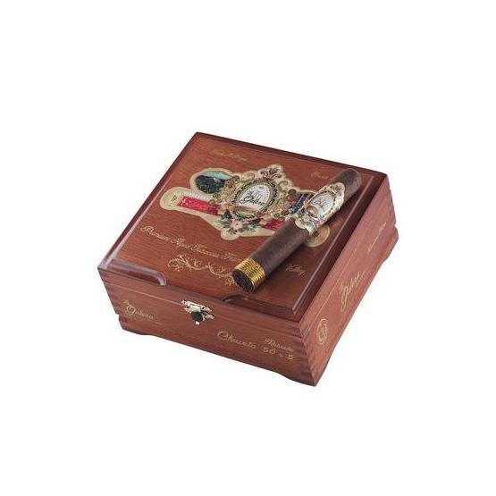 La Galera Chaveta Robusto Cigar