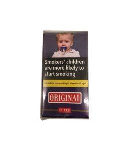 originalflaketobacco