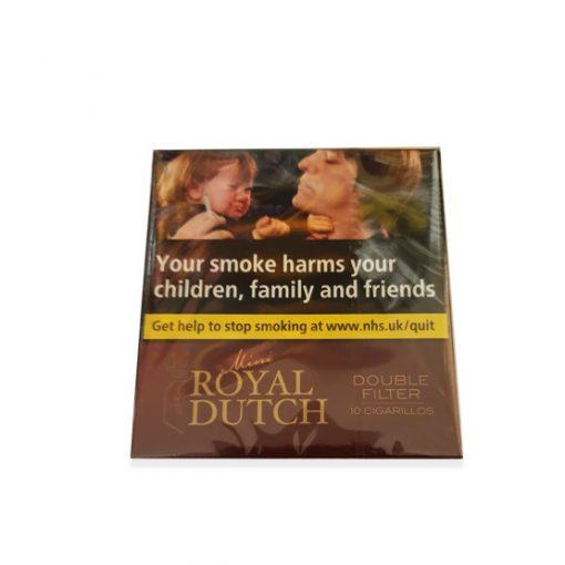 royaldutchmini