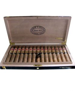 Romeo y Julieta Wide Churchill Gran Reserva Cigar - Cabinet of 15