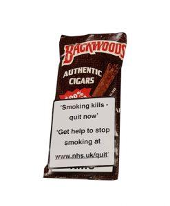 backwoodsoriginal