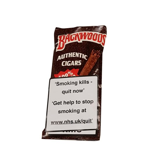 backwoodsoriginal