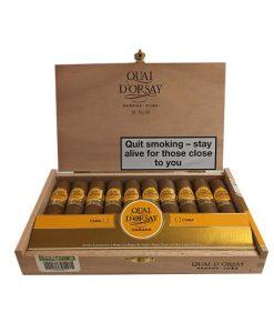 quaidorsay5010box