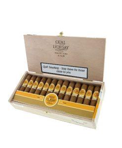quaidorsay5025box