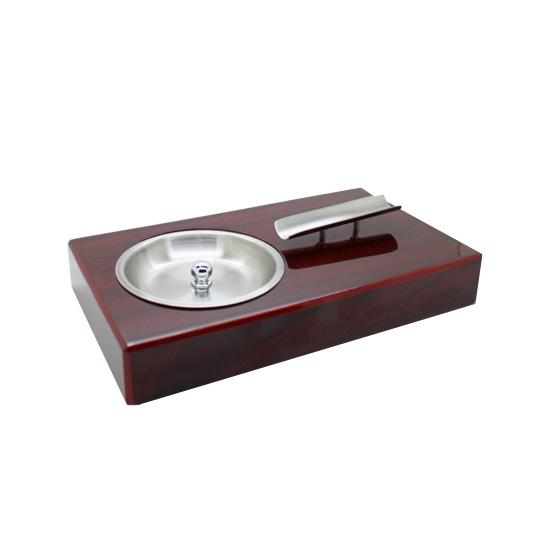 ashtraycigar2