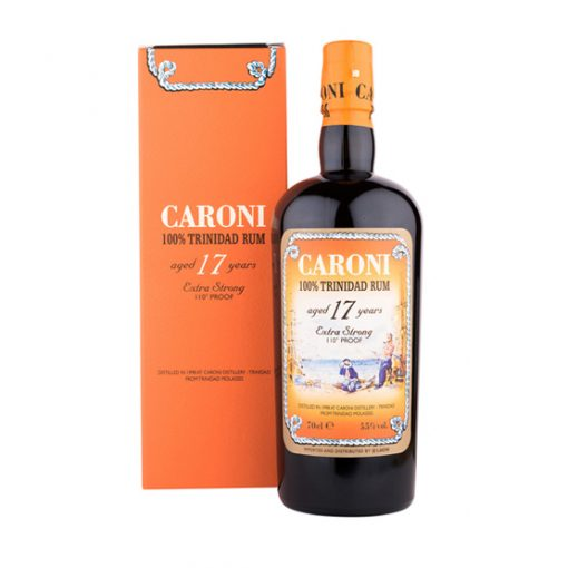 caroni17yearoldrum