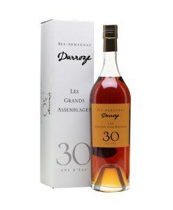 daroze30
