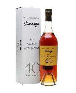 daroze40