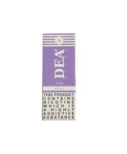 deaatena