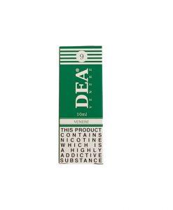 deavenere