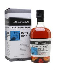 diplomaticono1rum