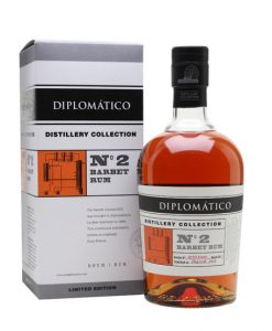 diplomaticono2rum