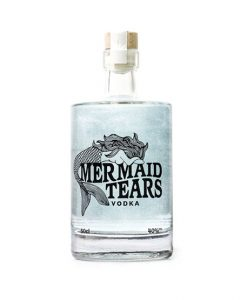 mermaidtearsvodka
