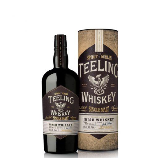teelingwhiskey